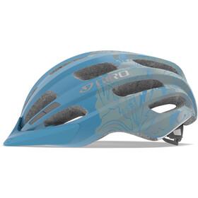 Giro Register Helmet ice blue/floral